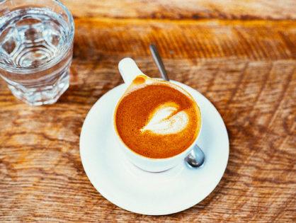 El café ¿Es bueno o malo para salud?