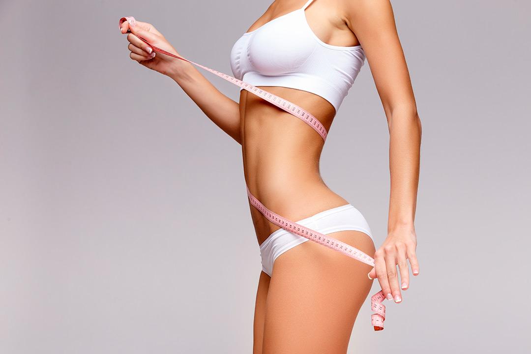 ¿Qué actividad física o deporte es el más completo para bajar de peso?
