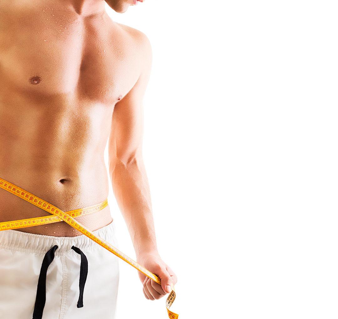 ¿No estás contento con tu abdomen? Mejora con abdominales hipopresivos. Hypopressives