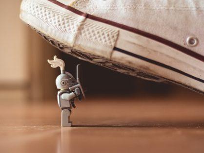 10 Claves, consejos para comprar tus zapatillas para correr Running.