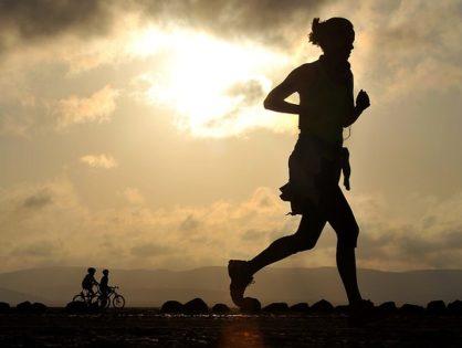 Empezar a correr. Claves, consejos básicos, Running, plan de entrenamiento,